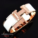 Clasic van cleef jewelry and cartier jewelry and hermes jewelry offer in anychic.com online shop