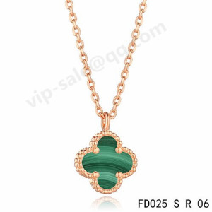 Van Cleef jewelry wholesale from www.anychic.com shop