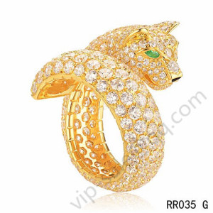 Cartier ring wholesale for worldwide by online shop