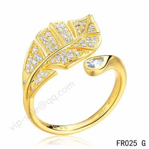 VanCleef Ring wholesale outlet for free shipping