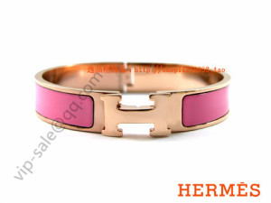 cheap Hermes H Bracelet