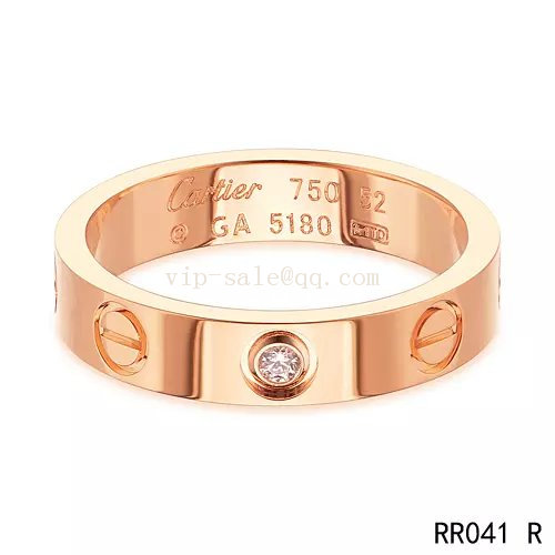 rings in best ring cartier ladies fashionkerpk pakistan online accessories buy love
