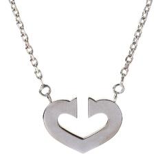 replica cartier necklaces