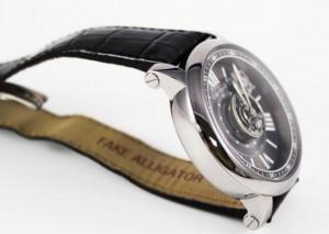Cartier Tortue Watch 2