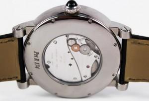 Cartier Tortue Watch 3