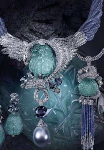 aaa cartier jewelry