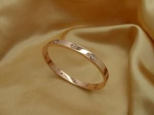 cartier love bracelets 1