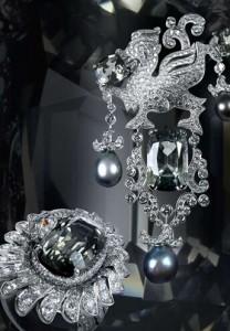 fake cartier jewelry