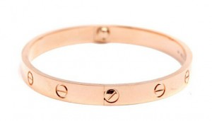 replica cartier love bracelets