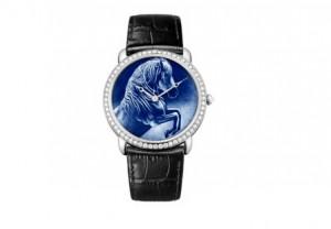 replica cartier watches 2
