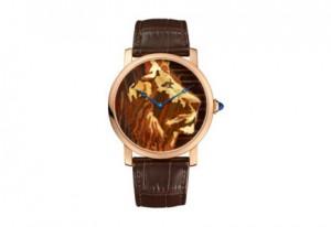 replica cartier watches 3