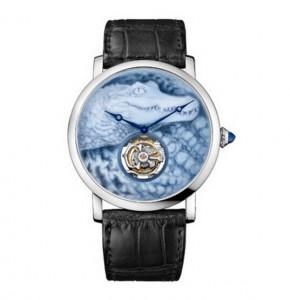 replica cartier watches 4