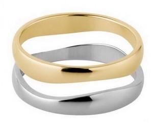 replica cartier bracelets