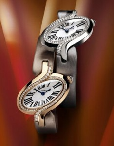 replica cartier watches