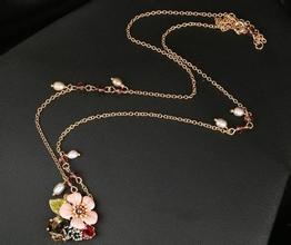 Replica Cartier Love Bracelets | Replica Cartier Jewelry