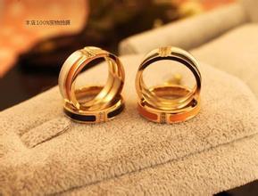 Replica Hermes rings