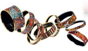 Fake Hermes Jewelry