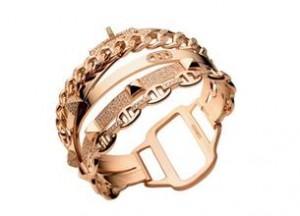 Replica Hermes bracelets1