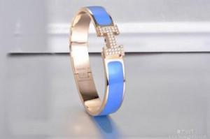 Replica Hermes bracelets2