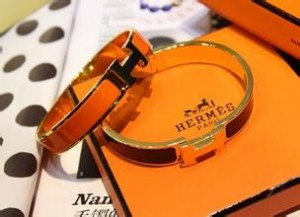 Replica Hermes jewelry