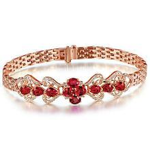 replica Hermes bracelets3