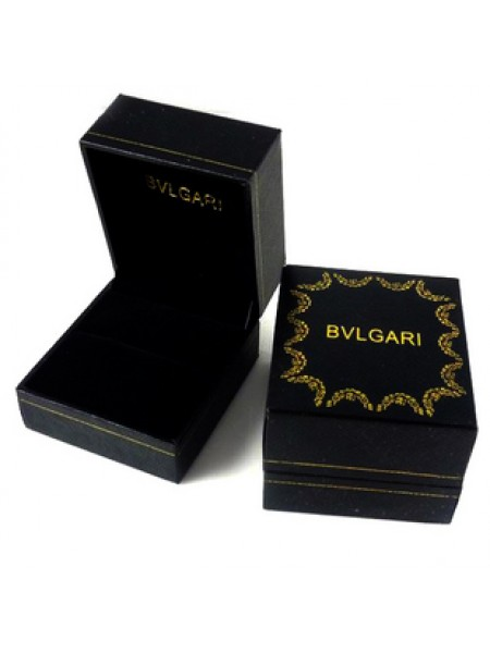 Bvlgari Ring Box replciaBvlgari Ring wholesalecheap Bvlgari jewelry