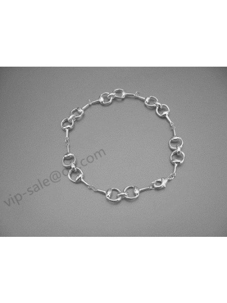 58081f3b1 Outlet Sale Gucci jewelry replica and cheap gucci bracelet gucci horsebit  jewelry gucci horsebit bracelet