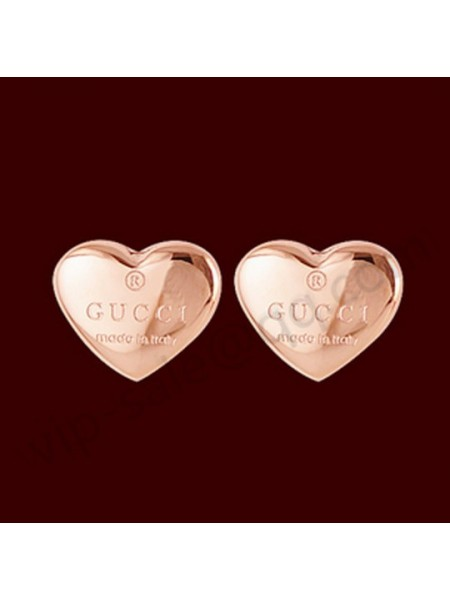 a862d6fb96e Buy Quality gucci earrings