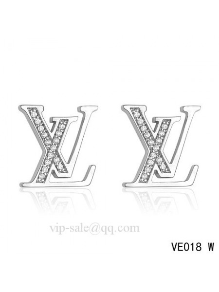 079469799 Good quality and cheap louis vuitton jewelry sold the fake louis ...