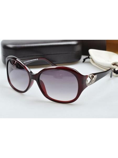 7cf09cd9d5a louis vuitton eyeglasses photo 3 Source · We offer the classic replica LV  sunglasses and cheap Louis vuitton