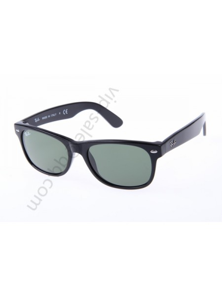 5fefe77c88d Our cheap discount Ray Ban New Wayfarer RB2132 and cheap ray ban ...