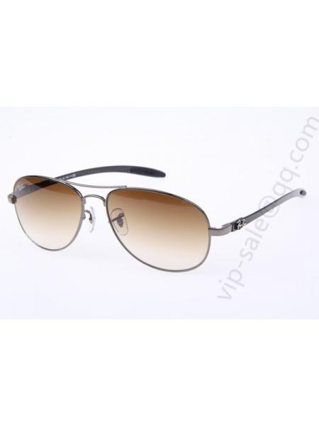 fe0281db2b 2015 Discount Ray Ban Aviator Sunglasses And Cheap Ray Ban Sunglasses  Wholesale