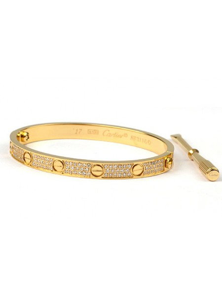 products love galleriaofgoldllc screw gold silver bangle bangles