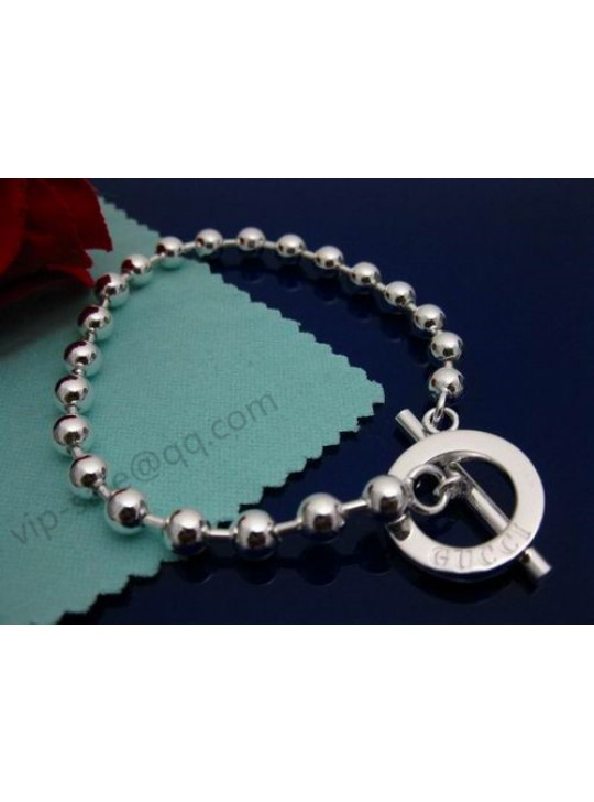 Gucci Beads Bracelet Replica