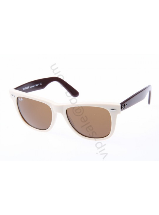 cbeb38cf3024 Buy Quality fake ray ban sunglasses and fake ray ban wayfarer sunglasses  outlet