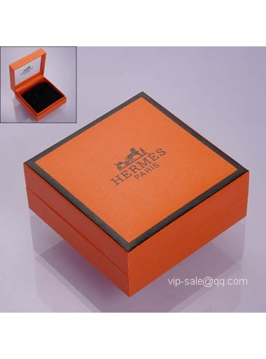 Hermes Jewelry Boxes for bracelet
