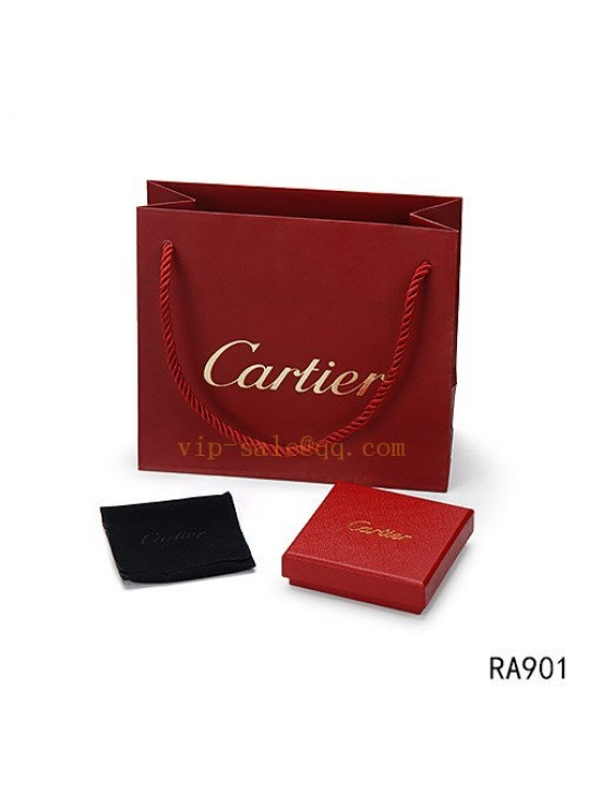 Cheap Cartier Shopping Bag, Red Leather Box, Jewelry Bag