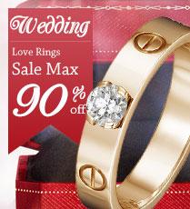 Cheap Cartier Jewelry