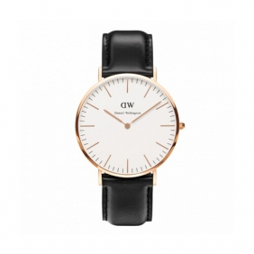 Replica Daniel Wellington Classic Sheffield Watches