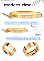 wholesale cartier jewelry