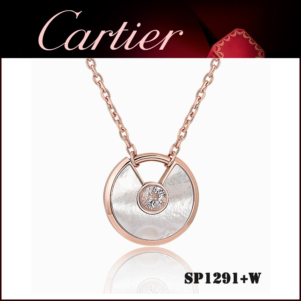 Cartier Jewelry Replica Designer Style JewelryVan Cleef Arpels