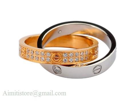 Replica Cartier Jewelry Designer Style Jewelry Van Cleef