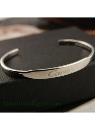fe4a811ddec91 Cartier Love Bracelet, Cartier Love Bracelet For Women, Cartier Love ...