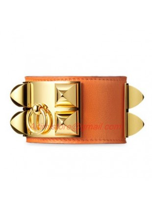kelly pin chamonix in an hermes authentic tour double this small is bracelet size etoupe