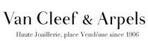 Van cleef & arpels jewelry, van cleef arpels alhambra replica online shop