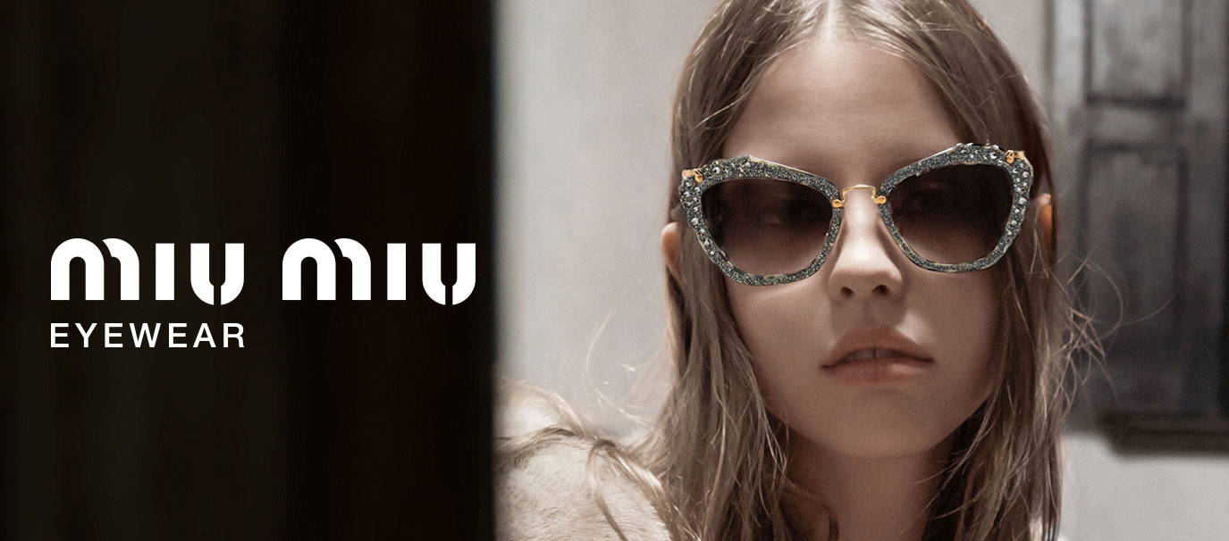 Cheap Miu Miu Sunglasses,Replica Miu Miu Sunglasses,Fake Miu Miu Sunglasses,Discount  Miu Miu Sunglasses,Miu Miu Sunglasses Outlet 07c925e84c