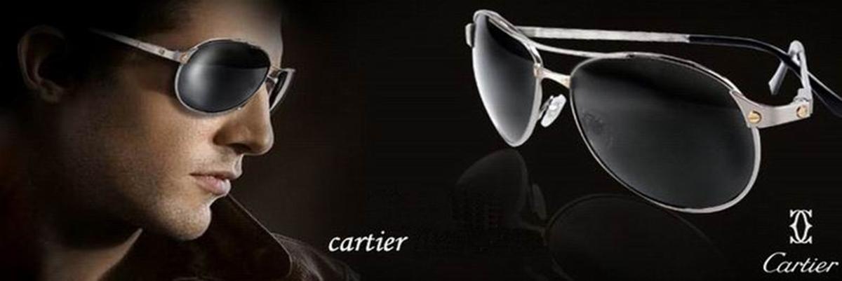 c59f033f8fb ... Cheap Cartier Sunglasses Discount Cartier Sunglasses Replica Cartier