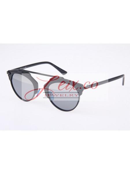 7769d7b3ef0 Christian Dior Soreal Sunglasses Replica