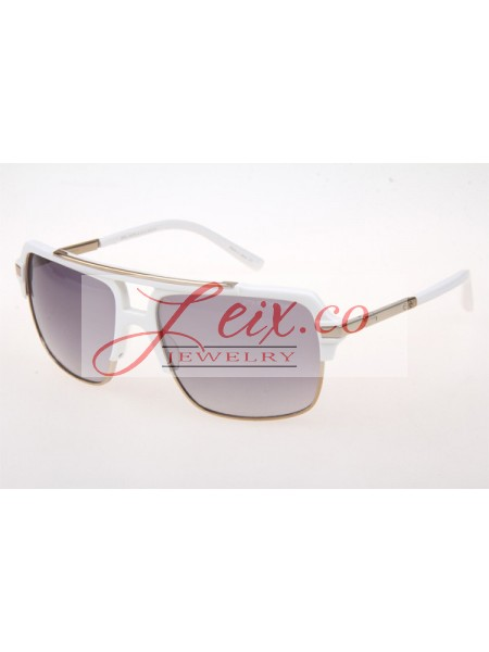 b2060658d4a Cheap Dita MACH FOUR Sunglasses In White Gold