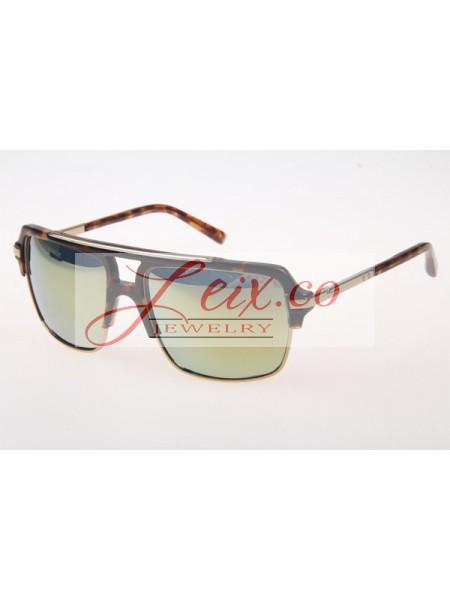 500498e1ea4 Cheap Dita MACH FOUR Sunglasses In Tortoise Yellow Flash lens